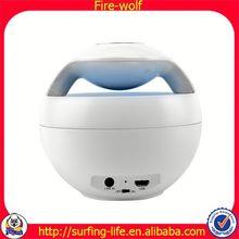 Pa Speaker Wholesale China Business Promotion Gift Wireless Speaker