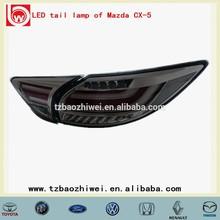 12V LED OEM vehicle car LED back lamp/back light/tail lamp/light of Mazda CX-5
