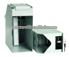 MS101 DEPOSIT SAFE BOX