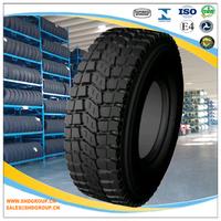 9.00-20 10.00-20 11.00-20 12.00-20 12.00-24 11r20 truck tire