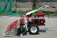 rice cutting machine in india