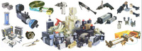 where can i find air cylinder components where is festo pneumatic manufacturing where to buy festo air cilinder