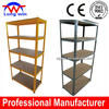 Adjustable industrial shelving with good quality