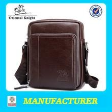 2015 New Style Best Popular Lastest Design Newest Briefcase In Genuine Leather