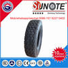 made in china hot new products for 2015 radial truck tire 1100r22.5