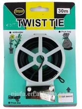 plant tie garden tool