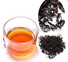 2015 Hot Sell best white tea brands