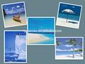 famoso mejores vendedores 2015 nuevo diseño anvas foto impresa con marco de madera
