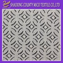 indian lace fabrics open back lace evening dress saree border lace