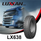 off-road truck tyre truck tire
