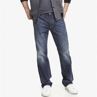 No name denim jeans wholesale