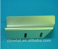 hierro estampado de piezas de metal de hardware