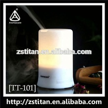 High quality lamp wood led promotional