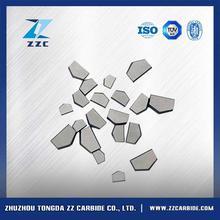 Sale in Europe carbide metal cutting saw tips