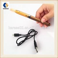 High Quality Original Karass best wax vaporizer pen e cig mod support OEM serive