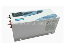 3000w High Quality Home Inverter Ups Lcd Display Inverter (dc To Ac)
