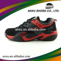 2015 mens air cushion sports shoe,brooks running shoes,trail running