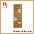 la parte superior 10 proveedor de china baratos de lujo clásico de bricolaje mueblesdeldormitorio