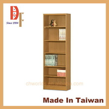 Top 10 China supplier cheap classic luxury DIY bedroom furniture