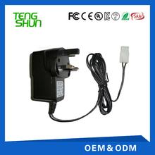 fine workmanship solar mobile phone battery charger