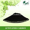 Durable nuevo estilo de carbón calorific valor