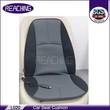 Lead Free/ AZO Free Feedback Within 10 Minutes Heated Cloth Seats