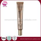New Arrival 2014 The Best Anti Wrinkle Eye Cream
