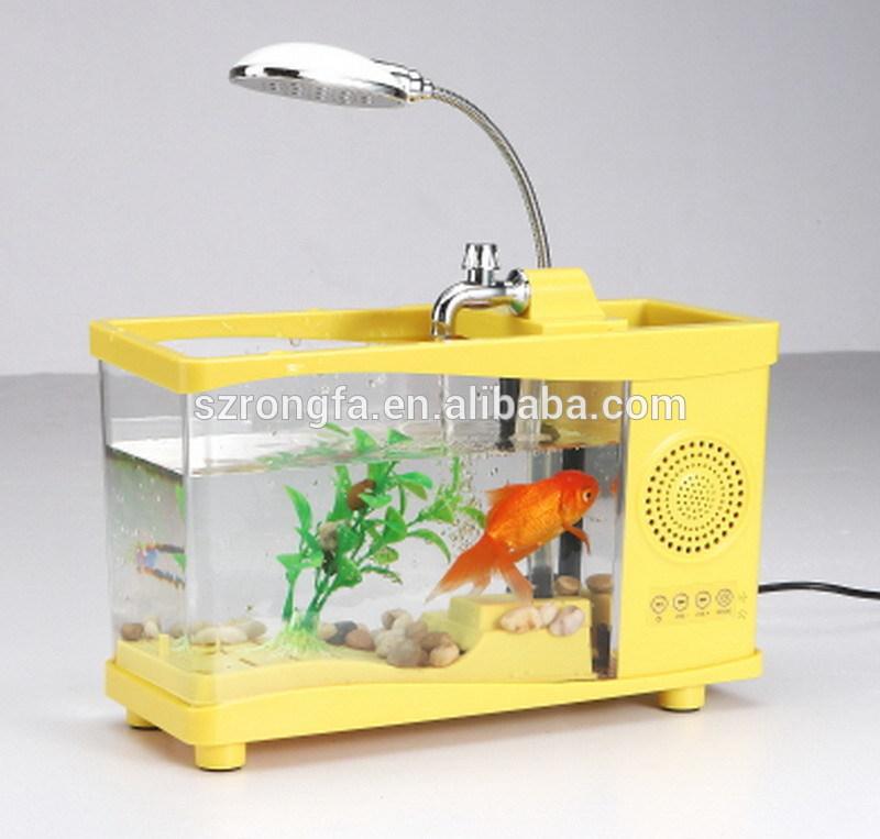 Breeding Boxes For Sale Fish Tank Breeding Box