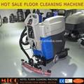 pavimento in marmo per la pulizia di lavaggio macchina carrello super m2701e lavare a secco