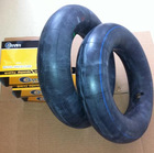 butyl rubber inner tyre tubes scrap