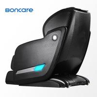 massage chair in dubai/massage chair rk 7101/massage cushion