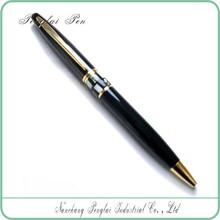 2015 High quality New branded logo metal pen luxury pen brands