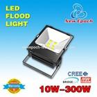 10w-300w new design flood light led