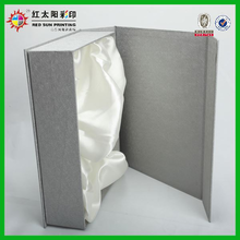 2015 electronic products packaging boxes hot sale
