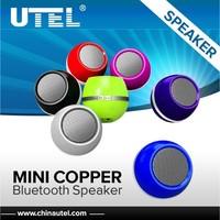 MINI speaker new products speaker line array bluetooth