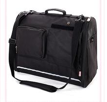 Pet Carrier Bag Oxford fabric pet playpen