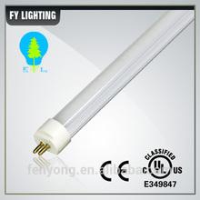 2015 new SMD 2835 wholesale fancy tube light T5 T8 lamp
