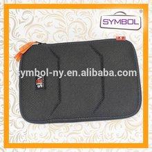 New factory direct nylon laptop bag case