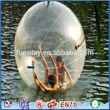 HI top quality!!rent a human hamster ball,inflatable water ball for sale,human hamster ball rental