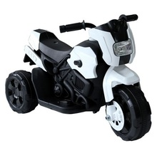 Cheap kids mini electric motorcycle for sale