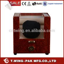 automatic big watch rotators for single watch