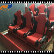 Best selling dynamic 11D cinema