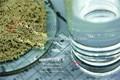 Tratamiento de aguas residuales de productos químicos que lavan de boro de eliminación de productos químicos que lavan