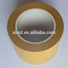 Designer stylish functional double sided mono mesh tape