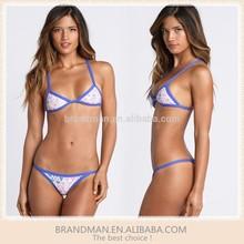 2015 Newest micro swimwear for men/warp swimwear/transparent swimwear men