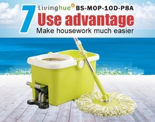 new product magic mop online shopping india made in china