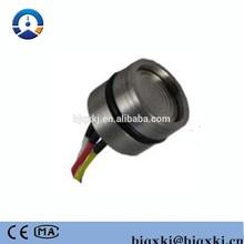 Industrial Pressure Sensor,hot sale pressure sensor,2015 new type pressure sensor