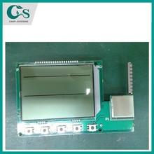 Electronic PCB & PCBA, DIP PCBA ,PCBA Assembly pcb engravers