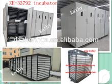chicken hatching machine price/33792 incubator/egg hatching machine/chicken farm equipment