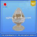 la industria química de la filtración de producción reductor sulfonados resina de fenol